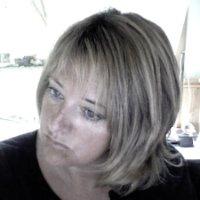 Image of Sheryl Torr-Brown PhD