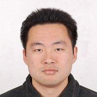 Image of Shi Lu