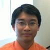 Image of Dai Shi