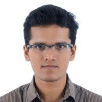 Image of Shifas E Abdul Salam