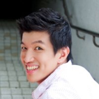 Image of Shih-Ho Cheng