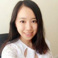 Image of Shihang Guan