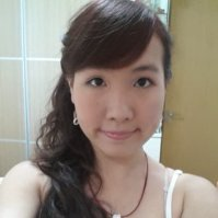 Image of Shijia Lin