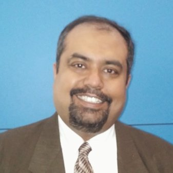 Image of Shikhar Bajaj