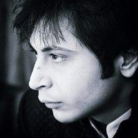 Image of Shikhar Bhushan