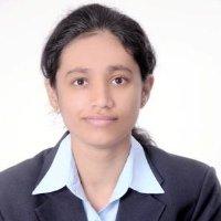 Image of Shiksha Chanchlani