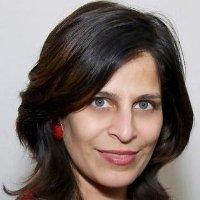 Image of Shilpa Kolhatkar