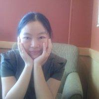 Image of Shimiao Li