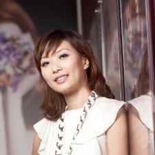 Image of Shin Chua