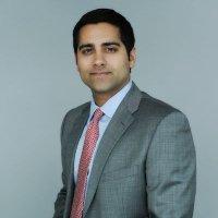 Image of Shinik Patel