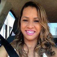 Image of Shirlei Nogueira