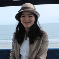 Image of Shisi Wang