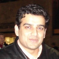 Image of Shiv Dutt , CLSA, PMP