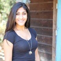 Image of Shivana Khatod