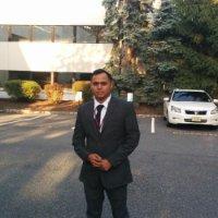 Image of Shivnandan Singh