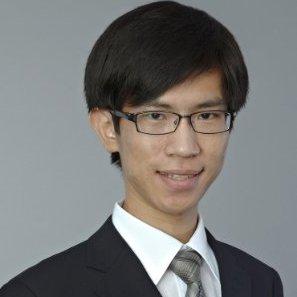 Image of Shixiang(Sean) Zhang