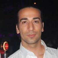Image of Shlomi Gabbay