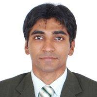 Shoaib Aftab Nagori S Email Phone Emirates Nbd