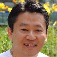 Image of Shoji Suzuki
