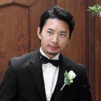 Image of Sho Masuda