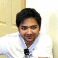 Image of Shashi Ranjan
