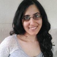 Image of Shreena Patel