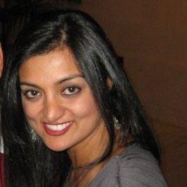 Image of Shreya Iyer