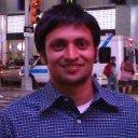 Image of Shreyas Valmiki