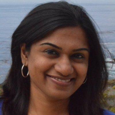 Image of Shruthi Narayanan