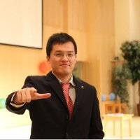 Image of Shuai Xu