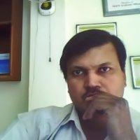 8546b10d446 Shubhankar Ray Email  amp  Phone