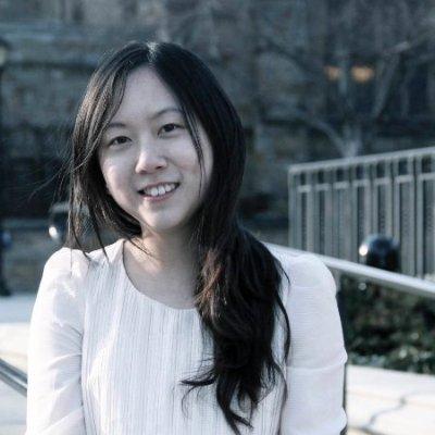Image of Shujian Bu