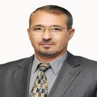 Image of Shukri Abu Hadwan