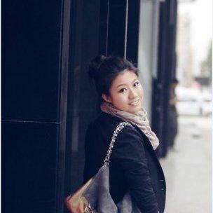 Image of Shuli Li