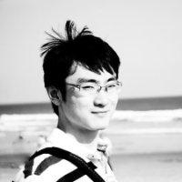 Image of Shuo Chang