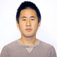 Image of Shuo-Wei Chang