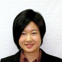 Image of Shuting Yang
