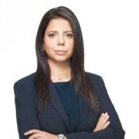 Image of Shweta Mishra