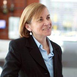 Image of Susan Wise