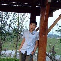 Image of Sida Chen