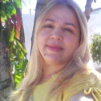 Image of Sidy Silveira