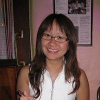 Image of Siew Neo