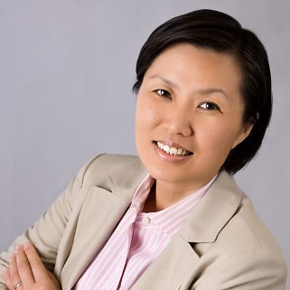 Image of Siew Neo 梁 秀 卿