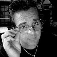 Image of Doug Rohloff