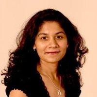 Image of Silpa Haria