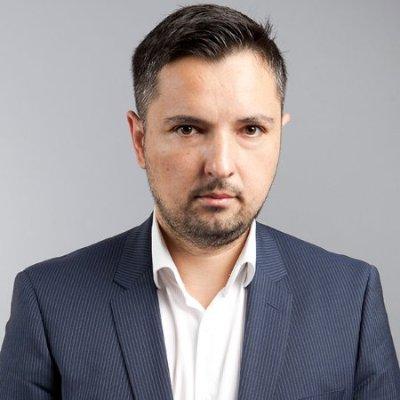 Image of Silviu Sirbu