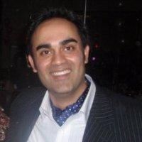 Image of Simardeep Sethi
