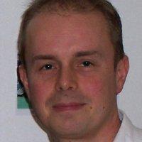 Image of Simon Baker