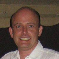 Image of Simon Dray