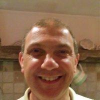 Image of Simon Girgis